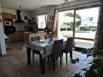 TEXT_PHOTO 7 - Achat Maison récente Fouesnant 5 pièce(s) 146 m2
