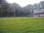 TEXT_PHOTO 8 - Achat Maison de maître et ses Bâtisses sur 41 hectares proche Pont Aven