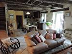 TEXT_PHOTO 14 - Achat Maison de maître et ses Bâtisses sur 41 hectares proche Pont Aven