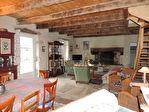 TEXT_PHOTO 15 - Achat Maison de maître et ses Bâtisses sur 41 hectares proche Pont Aven