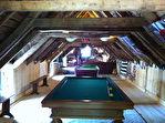 TEXT_PHOTO 17 - Achat Maison de maître et ses Bâtisses sur 41 hectares proche Pont Aven