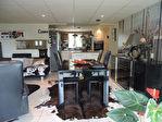 TEXT_PHOTO 3 - Achat Maison + appartement + atelier Pleuven
