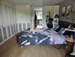 TEXT_PHOTO 6 - Achat Maison + appartement + atelier Pleuven