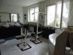 TEXT_PHOTO 10 - Achat Maison + appartement + atelier Pleuven