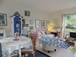 TEXT_PHOTO 0 - Achat Appartement Benodet 3 pièce(s) 43.20 m2
