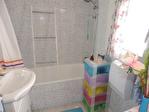 TEXT_PHOTO 5 - Achat Appartement Benodet 3 pièce(s) 43.20 m2