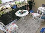 TEXT_PHOTO 7 - Achat Appartement Benodet 3 pièce(s) 43.20 m2