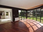 TEXT_PHOTO 1 - Achat Maison Clohars Fouesnant 8 pièce(s) 190 m2