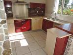 TEXT_PHOTO 5 - Achat Maison Clohars Fouesnant 8 pièce(s) 190 m2