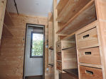 TEXT_PHOTO 8 - Achat Maison Clohars Fouesnant 8 pièce(s) 190 m2