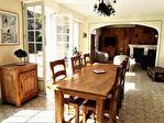 TEXT_PHOTO 6 - Maison Quimper- Pleine vue sur l'Odet - 150 m2