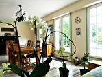 TEXT_PHOTO 7 - Maison Quimper- Pleine vue sur l'Odet - 150 m2