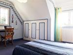 TEXT_PHOTO 13 - Maison Quimper- Pleine vue sur l'Odet - 150 m2
