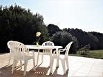 TEXT_PHOTO 15 - Maison Quimper- Pleine vue sur l'Odet - 150 m2