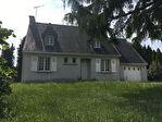 TEXT_PHOTO 0 - Achat Maison Clohars Fouesnant 7 pièce(s)