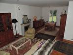 TEXT_PHOTO 5 - Achat Maison Clohars Fouesnant 7 pièce(s)