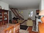 TEXT_PHOTO 8 - Achat Maison Clohars Fouesnant 7 pièce(s)