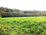 TEXT_PHOTO 2 - Terrain à bâtir ou à lotir sur Kerfeunteun - Quimper - 6380 m2