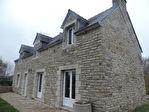 TEXT_PHOTO 0 - Achat Maison en pierre Pleuven 5 pièce(s)