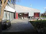 TEXT_PHOTO 2 - Achat Maison aux portes de BENODET 5 pièce(s) 195 m2