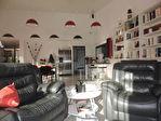 TEXT_PHOTO 16 - Achat Maison aux portes de BENODET 5 pièce(s) 195 m2