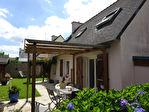 TEXT_PHOTO 0 - VENDU PAR L'AGENCE Maison Briec 5 pièce(s) 92 m2