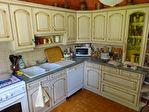 TEXT_PHOTO 3 - VENDU PAR L'AGENCE Maison Briec 5 pièce(s) 92 m2