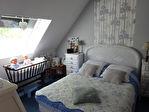 TEXT_PHOTO 4 - VENDU PAR L'AGENCE Maison Briec 5 pièce(s) 92 m2