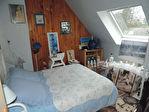 TEXT_PHOTO 6 - VENDU PAR L'AGENCE Maison Briec 5 pièce(s) 92 m2