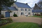 TEXT_PHOTO 0 - Achat Maison corp de ferme  Briec 8 pièce(s) 200 m2