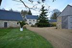 TEXT_PHOTO 1 - Achat Maison corp de ferme  Briec 8 pièce(s) 200 m2