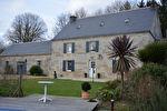 TEXT_PHOTO 2 - Achat Maison corp de ferme  Briec 8 pièce(s) 200 m2
