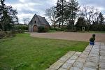 TEXT_PHOTO 4 - Achat Maison corp de ferme  Briec 8 pièce(s) 200 m2