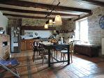 TEXT_PHOTO 8 - Achat Maison corp de ferme  Briec 8 pièce(s) 200 m2