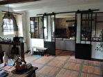 TEXT_PHOTO 10 - Achat Maison corp de ferme  Briec 8 pièce(s) 200 m2