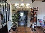 TEXT_PHOTO 11 - Achat Maison corp de ferme  Briec 8 pièce(s) 200 m2