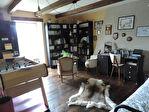 TEXT_PHOTO 12 - Achat Maison corp de ferme  Briec 8 pièce(s) 200 m2
