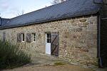 TEXT_PHOTO 16 - Achat Maison corp de ferme  Briec 8 pièce(s) 200 m2