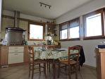 TEXT_PHOTO 6 - Achat Maison Pleuven 7 pièce(s) 180 m2