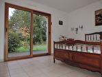 TEXT_PHOTO 7 - Achat Maison Pleuven 7 pièce(s) 180 m2