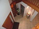 TEXT_PHOTO 9 - Achat Maison Pleuven 7 pièce(s) 180 m2