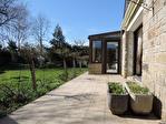 TEXT_PHOTO 0 - Achat Appartement Fouesnant Bourg 5 pièce(s) 153 m2 + 20 m² de véranda