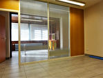TEXT_PHOTO 5 - Local commercial à louer -  Centre-ville de Rosporden 102 m2