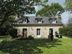TEXT_PHOTO 0 - Achat Maison Fouesnant 4 pièce(s) 95 m²