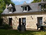 TEXT_PHOTO 1 - Achat Maison Fouesnant 4 pièce(s) 95 m²
