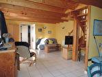 TEXT_PHOTO 5 - Achat Maison Fouesnant 4 pièce(s) 95 m²