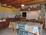 TEXT_PHOTO 6 - Achat Maison Fouesnant 4 pièce(s) 95 m²