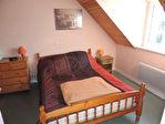 TEXT_PHOTO 11 - Achat Maison Fouesnant 4 pièce(s) 95 m²