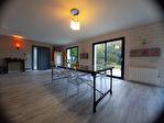 TEXT_PHOTO 3 - Achat Maison Fouesnant 6 pièce(s) 185 m2
