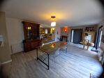 TEXT_PHOTO 4 - Achat Maison Fouesnant 6 pièce(s) 185 m2
